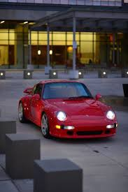 porsche home garage 978 best porsche by ruf automobile images on pinterest full