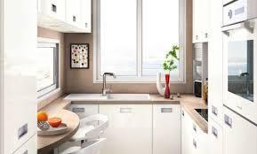 amenagement cuisine salon 20m2 amenagement cuisine salon 20m2 great studios ultra dco et with