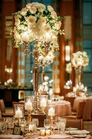 40 stunning winter wedding centerpiece ideas deer pearl flowers