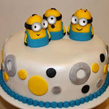minions cake minion cake cakeman online minion cake delivery in pune
