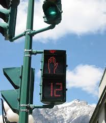 What Does A Flashing Yellow Light Mean Edward Tufte Forum Traffic Signal Lights Impending Change
