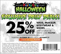 printable coupons for spirit halloween 48 best nickelodeon haunted house party brought to you by party