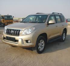 used lexus suv singapore used toyota prado suv used toyota prado suv suppliers and