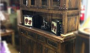cabinet kitchen buffets and hutches delight kitchen buffet and full size of cabinet kitchen buffets and hutches cozy kitchen buffet and hutch furniture for