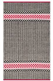 Am Home Textiles Rugs Rug Roundup Best New Rugs At Target Home U2014 Kimberly Rabbit