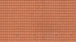 roof tiles vismat u0026 saturday 18 february 2012
