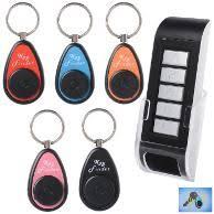 Wiper Mobil Valeo Ukuran 22 Inci 550 Mm jual beli aksesoris variasi mobil lengkap mobile