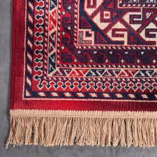 inspiring design ideas southwest rugs 8x10 fine contemporary 8 x
