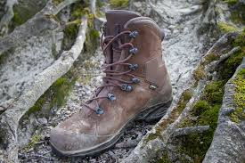 buy boots in nepal haix nepal pro boots guns and