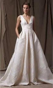 Lela Rose Wedding Dresses For Sale Preowned Wedding Dresses