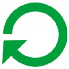 fast reboot pro apk fast reboot pro 2 5 apk for android aptoide