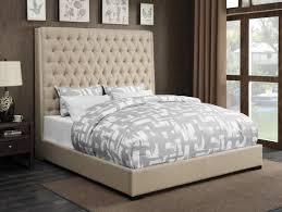 camille bed frame liquidation furniture u0026 more vancouver