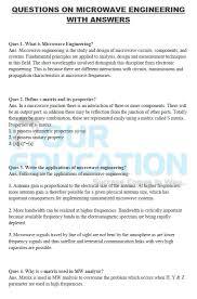 design lab viva questions mwe viva questions with answers ѕмαят єνєℓσρєяѕ