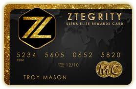 elite prepaid card z card the elite prepaid debit card zoë products int l