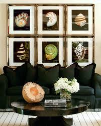 Virtual Decorator Home Design Software 100 Virtual Decorator Home Design Software Chief Architect