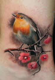 birds tattoo images u0026 designs