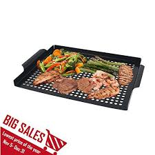 black friday grill amazon 119 best indoor charcoal grill images on pinterest charcoal