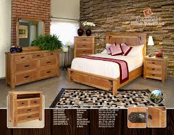 bedroom furniture direct lodge bedroom furniture photos and video wylielauderhouse com