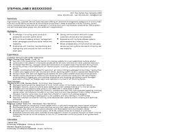 Resume Objective For Retail Sales Associate Download Call Center Supervisor Resume Haadyaooverbayresort Com