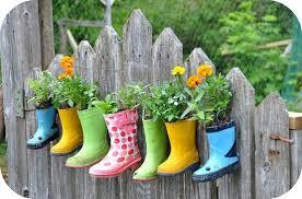 Gardening Ideas For Children Garden Home Design Ideas And Pictures