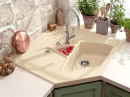 american standard americast sink 7145 kitchen sink americast kitchen sink on problems single bowl
