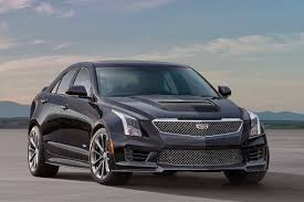 cadillac ats performance chip 2016 2017 cadillac ats v hpe550 upgrade hennessey performance