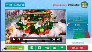 christmas card app iphone learntoride co