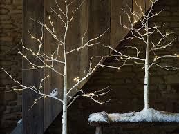four key christmas decoration styles for your home saga