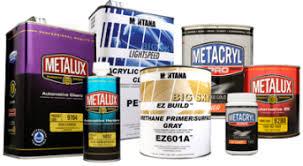 chemspec usa automotive fleet u0026 industrial premium coating options