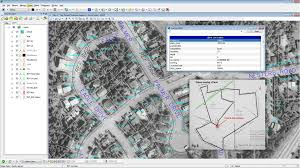 Bing Maps 3d 2d 3d Gis And Mapping Software Bentley Map