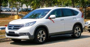 honda crv white file 2014 honda cr v 2 4l i vtec with opt modulo alpha package