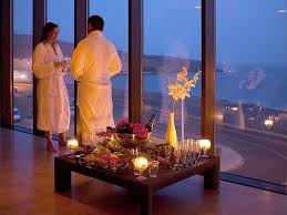 r2 design hotel bahia playa tarajalejo r2 bahía design hotel spa wellness tarajalejo fuerteventura