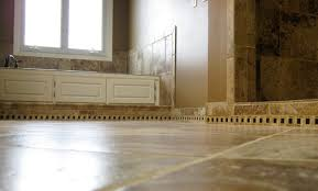 remodeling contractors near me need remodeling handyman service