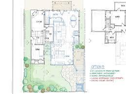 floor plan survey the layers of architectural design u2013 concepts app u2013 medium