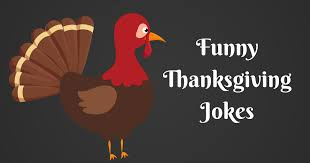 thanksgiving traditions thanksgiving jokes plus joke books for