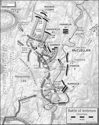 Ord Map Hal Jespersen U0027s Civil War Cartography Portfolio And Sample Maps