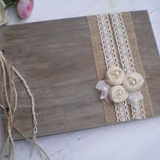 Bridal Shower Photo Album 78 Best Wedding Box Images On Pinterest Guestbook Birches And