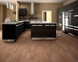floor and decor careers floor and decor home design ideas and inspiration