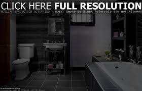 bathroom amazing small bathrooms ideas pictures 101 small