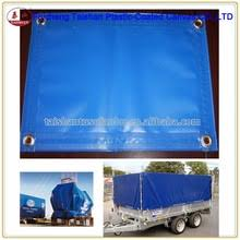 Curtain Side Material Side Curtain Fabric Side Curtain Fabric Suppliers And