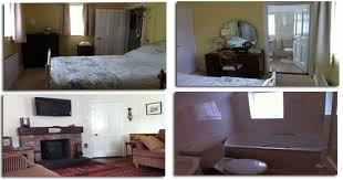 Ireland Cottages To Rent by Irish Cottage To Rent In Ireland Self Catering Ireland