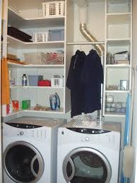 Laundry Room Storage by Laundry Storage Minneapolis Mudroom Closet Twin Cities Closet