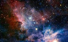cool wallpapers for computer screen 40 super hd galaxy wallpapers