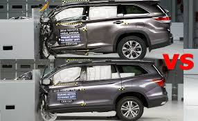 crash test siege auto 2014 crash teste siege auto 57 images recaro siege auto recaro siege
