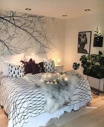 the 25 best dream bedroom ideas on pinterest bedrooms dream