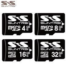 best micro sd card black friday deals popular micro sd card 16gb buy cheap micro sd card 16gb lots from