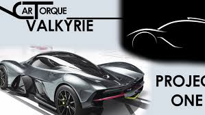 aston martin valkyrie vs mercedes amg project one drivetribe