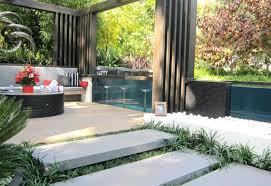 Australian Backyard Ideas Backyard Ideas For Landscaping Small Backyards Backyards