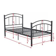 Antique Headboard And Footboard Bed Frames Headboard And Footboard Sets Ikea Twin Bed Frame