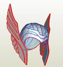 best 25 pepakura files ideas on pinterest halo costume ideas